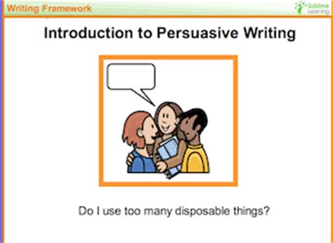 How to write a introduction comparative essay